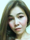 รูปโปรไฟล์: Jinna9493