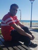 รูปโปรไฟล์: Alireza1355