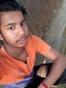 รูปโปรไฟล์: prantha123
