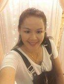 รูปโปรไฟล์: Annawong29