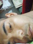 รูปโปรไฟล์: Tuanrafam