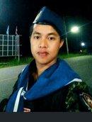 รูปโปรไฟล์: xi_br_x_heng