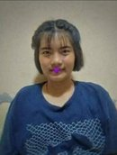 Avatar: Miss2548