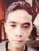 Avatar: nay_phikhnes