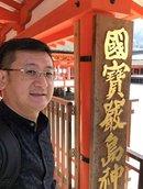 รูปโปรไฟล์: Linwei