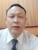 รูปโปรไฟล์: Somjit_Ple