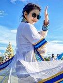 Avatar: Patcharamanee56