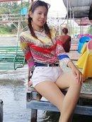 รูปโปรไฟล์: Papaomaokhamphoiu55