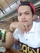 รูปโปรไฟล์: Phuwdon123