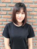 Avatar: Mitsu1919