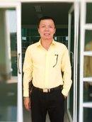 รูปโปรไฟล์: Krupong