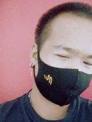 รูปโปรไฟล์: Pattanawong