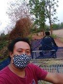 รูปโปรไฟล์: Yongyut2526211
