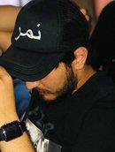 รูปโปรไฟล์: Khaled1