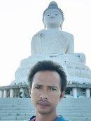Avatar: Nong2233