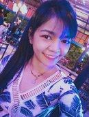 Avatar: Lilly2530