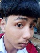 รูปโปรไฟล์: Apaiwong2545