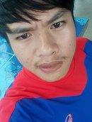 รูปโปรไฟล์: Pong666666