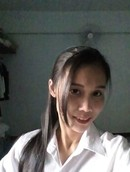 รูปโปรไฟล์: N892237847