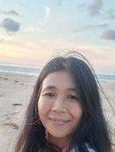รูปโปรไฟล์: Ampanthong2515