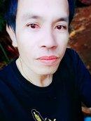 รูปโปรไฟล์: kungzaza