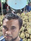 Avatar: Suppachai245