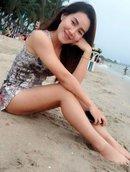 รูปโปรไฟล์: Thungao