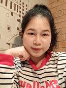 รูปโปรไฟล์: Yingza18