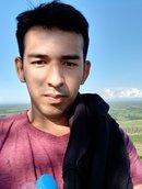 รูปโปรไฟล์: Silva21