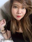 รูปโปรไฟล์: ladyana