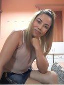 รูปโปรไฟล์: Monalisa1