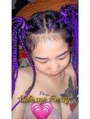 Avatar: Kessaraporn2098