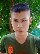 Avatar: maxsacub2540