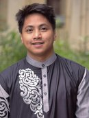 Avatar: Abdulrahman