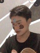 Avatar: aom2812
