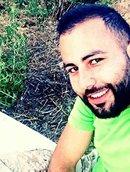 รูปโปรไฟล์: Jawad2232
