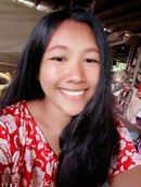 รูปโปรไฟล์: Preaw2616