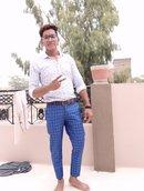 รูปโปรไฟล์: Rohit_sharma642