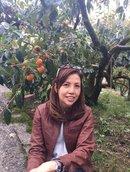 รูปโปรไฟล์: Thanchug7505