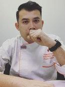 Avatar: Chef_Deaw