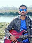 รูปโปรไฟล์: Kandy