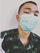 Avatar: Tongphi_ra_phl