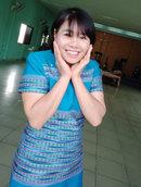 รูปโปรไฟล์: anongmanadee13