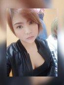 รูปโปรไฟล์: Thanaporn__faii
