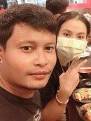 รูปโปรไฟล์: Thanawan1