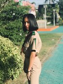 Avatar: Mild_Cholada
