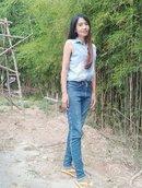 รูปโปรไฟล์: Pheerachayanan
