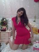 รูปโปรไฟล์: coolgirl
