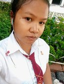 Avatar: Angsumarin69