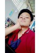 รูปโปรไฟล์: Pungponp